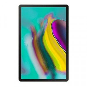 Galaxy Tab S5e device photo