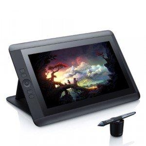 Cintiq 13HD device photo