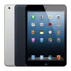 iPad Mini (1st Gen.) device photo