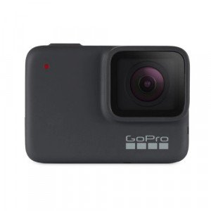 GoPro Hero 7 device photo