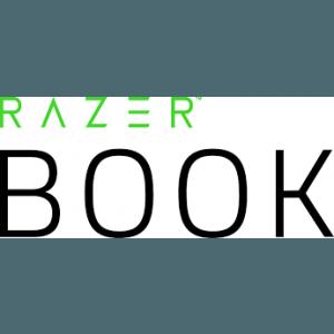 Razer Book device photo