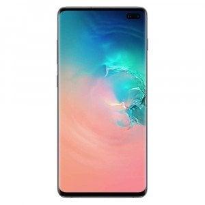 Galaxy S10 Plus device photo