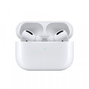 AirPods Pro device photo