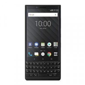 Key2 device photo
