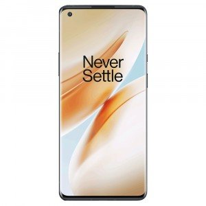 OnePlus 8 Pro device photo