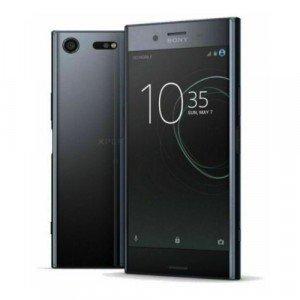 Xperia XZs device photo
