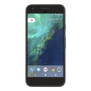Google Pixel XL device photo