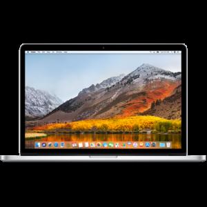 MacBook Pro - Retina (2012 - 2015) photo