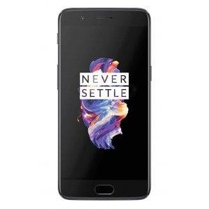 OnePlus 5 device photo