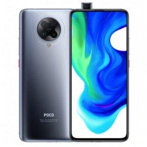 Poco F2 Pro device photo