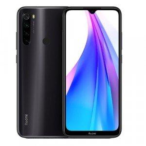 Redmi Note 8T device photo