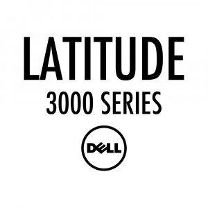 Latitude 3000 Series device photo