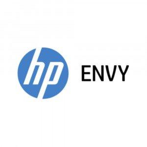 Envy device photo