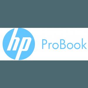 HP ProBook photo