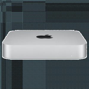 Mac Mini (M1, 2020) device photo