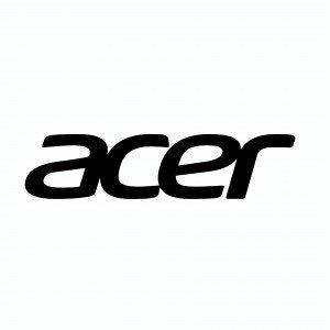 Acer photo