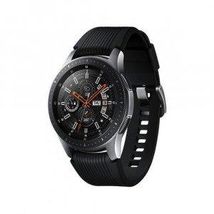 Galaxy Watch device photo