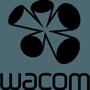 Wacom photo