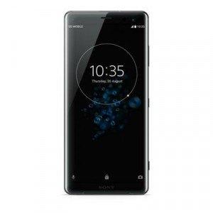 Xperia XZ3 device photo