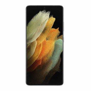 Galaxy S21 Ultra device photo