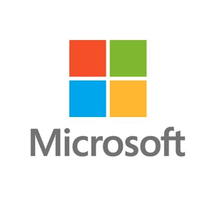 Microsoft photo