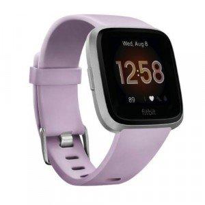 Fitbit Versa Lite device photo