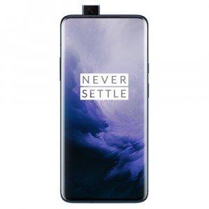 OnePlus 7 Pro 5G device photo