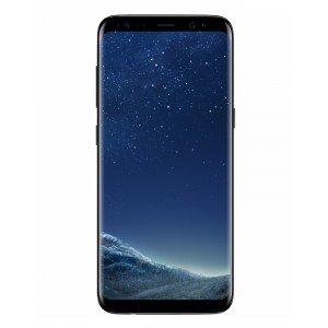 Galaxy S8 device photo