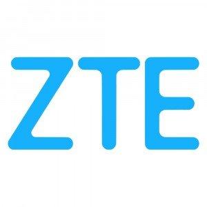 ZTE photo