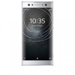 Xperia XA2 device photo