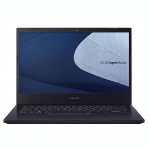ExpertBook device photo