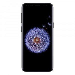 Galaxy S9 device photo