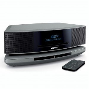 Wave Soundtouch System IV device photo
