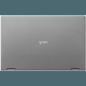 LG Gram device photo