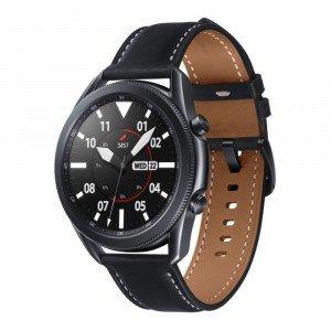 Galaxy Watch3 device photo