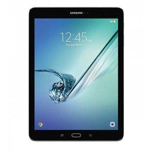 Galaxy Tab S2 9.7 device photo