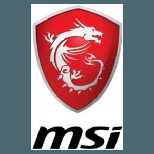 MSI device photo
