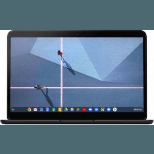 Google Pixelbook Go device photo