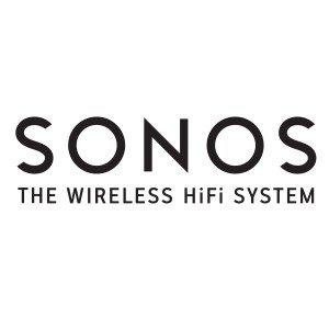 Sonos photo
