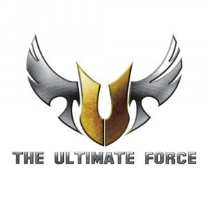 The Ultimate Force (TUF) device photo
