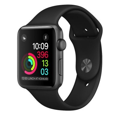 Apple Watch (Series 2) device photo