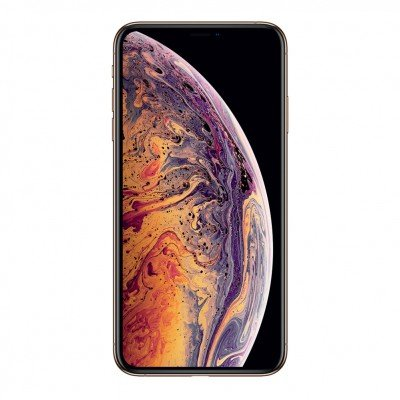 iPhone XS Max device photo