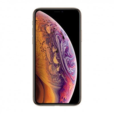 iPhone XS device photo