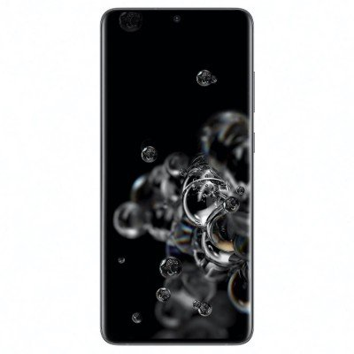 Galaxy S20 Ultra 5G device photo