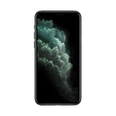 iPhone 11 Pro device photo
