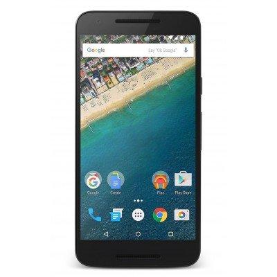 Nexus 5X device photo