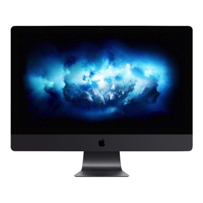 "iMac Pro 27"" device photo"