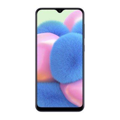 Galaxy A30s device photo