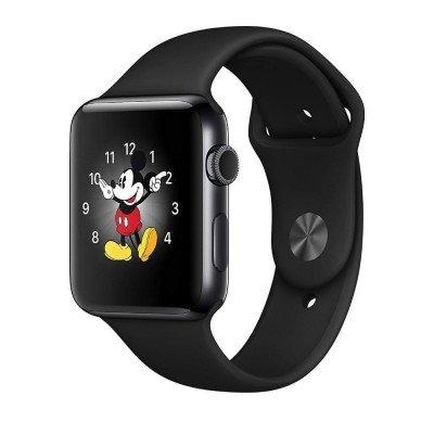 Apple Watch (1st Gen.) device photo