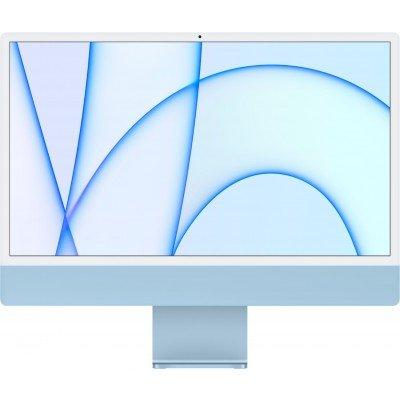 "iMac 24"" (2021) device photo"